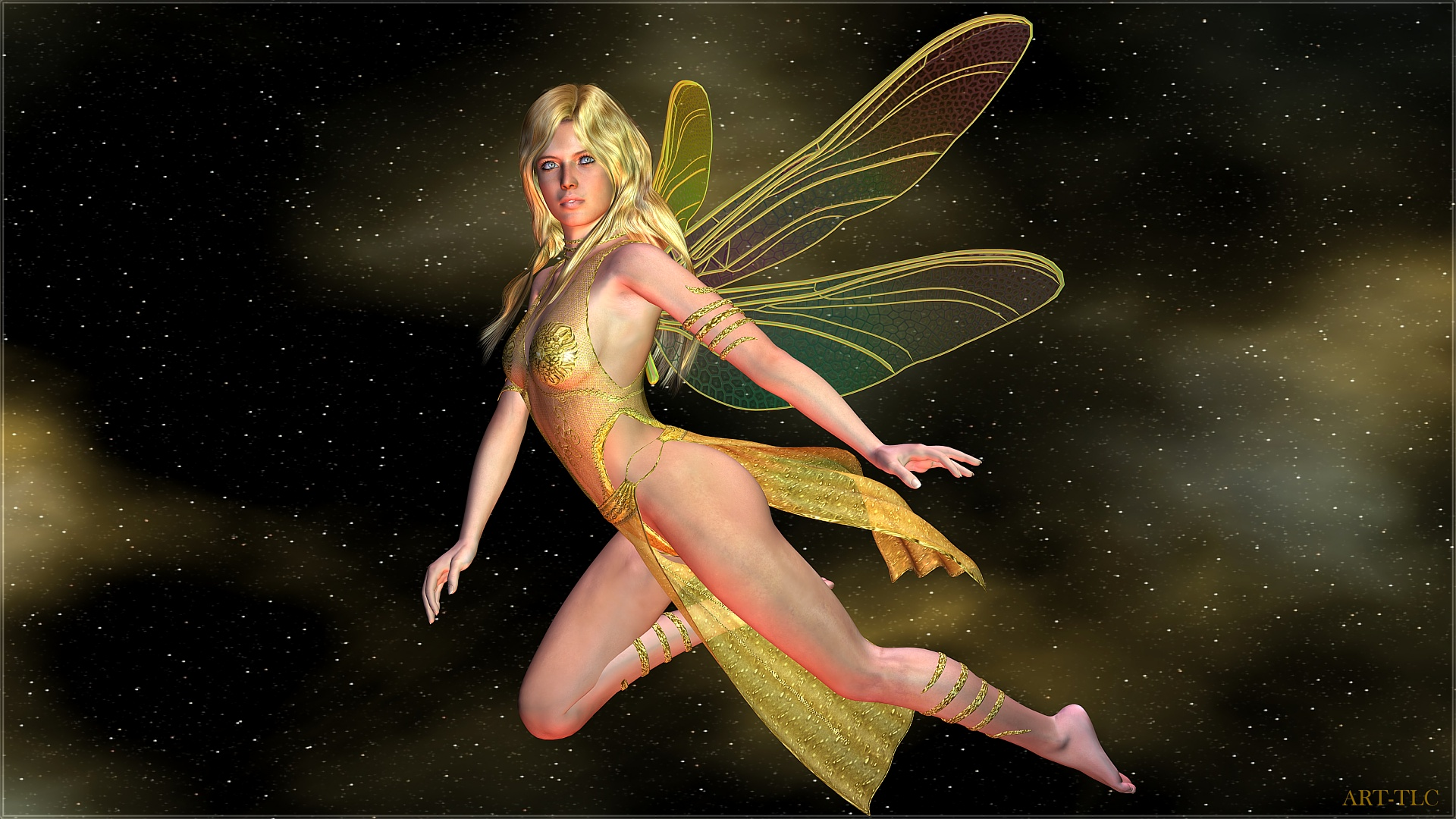 3d pic fairy 4 sexy picture